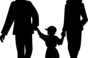 10 Cara Menjadi Ayah Yang Hebat E Artikel